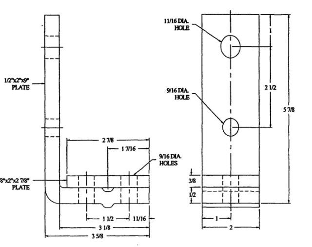 06-Poleline-Hardware-image-43
