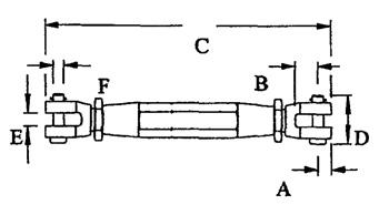 06-Poleline-Hardware-image-48