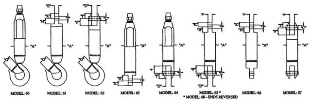 06-Poleline-Hardware-image-49