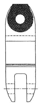 06-Poleline-Hardware-image-50