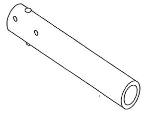 11-Ground-Rods-image-03