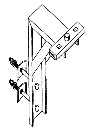 13-cross-arm-braces-brackets-image-08