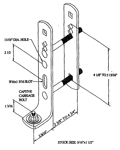 13-cross-arm-braces-brackets-image-14
