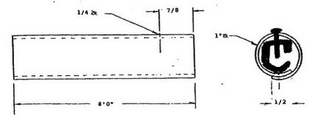 16-Cable-Guards-Markers-image-03