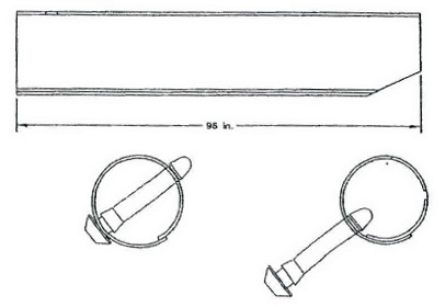 16-Cable-Guards-Markers-image-04