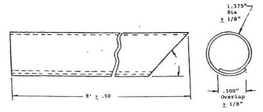 16-Cable-Guards-Markers-image-06