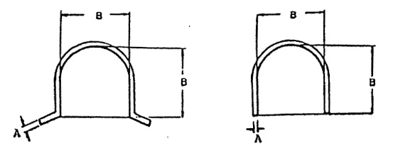 16-Cable-Guards-Markers-image-17