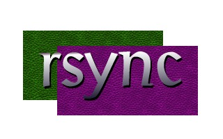 rsynclogo