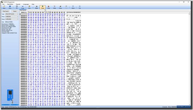 CH341A_c-CH341A_Programmer-2017-04-27_23-33-53