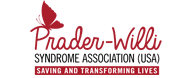 Prader-Willi Syndrome Association (USA)