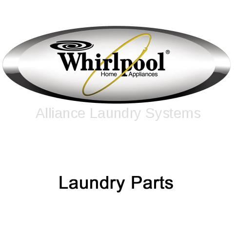 whirlpool 8182608 dryer wiring diagram  residential