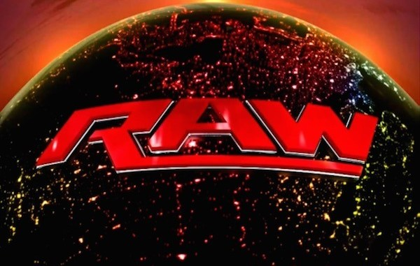 9/19 WWE Raw Results - CALDWELL'S Complete TV Report -
