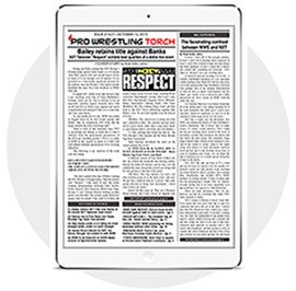 VIPNewsletter_iPad_270
