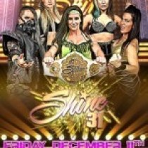 Shine31iPPVPoster