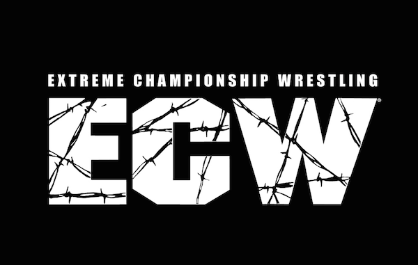 WWE NETWORK PICK OF THE WEEK: ECW Heatwave '98 - An event at