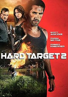 hard_target_2_-_br_cover
