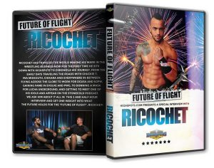ricochet_interview