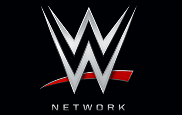 WWE Network will cease to work in just ten days on many