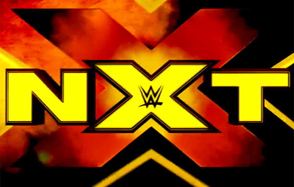9/4 NXT TV Recap: Cole defends against Myles, Dream vs  Kona