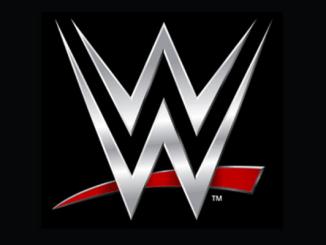 pro wrestling torrents
