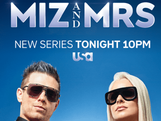 Miz and Mrs Archives -