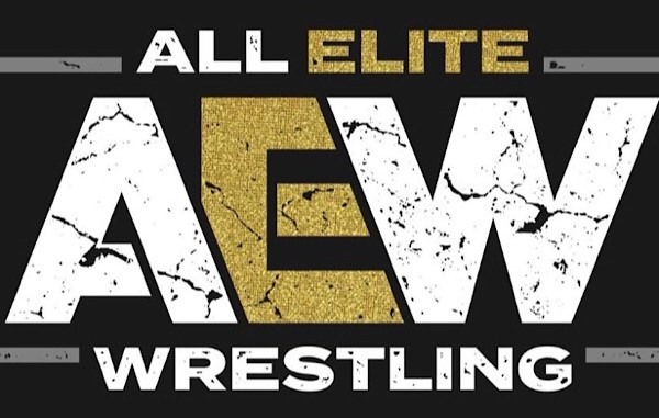 AEW All Elite Wrestling Special on TNT draws less than half