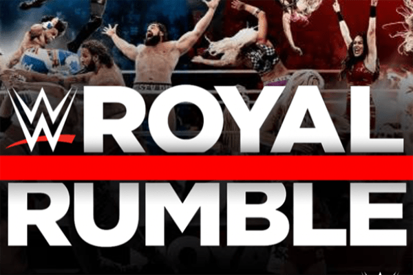 Becky Lynch Wins Women's Royal Rumble and Heads to WrestleMania