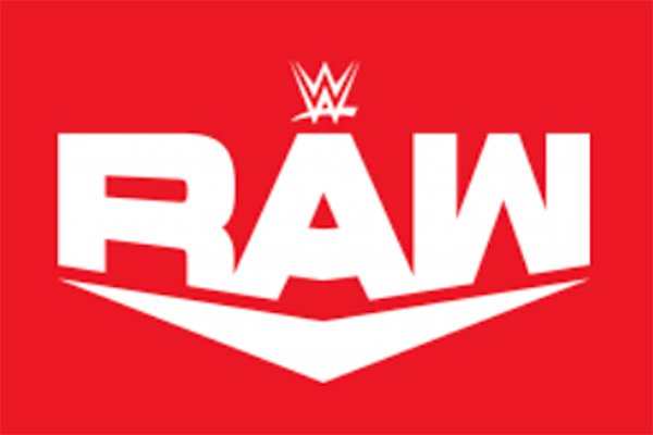 4/6 WWE Raw Results: Keller's report on Day After WrestleMania Episode with Drew McIntyre celebrating title win, more fallout - - PWTorch