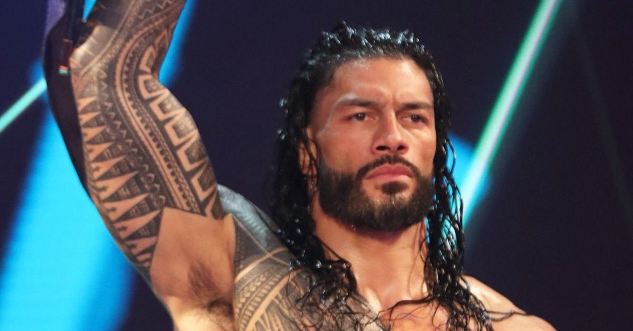 Backstage Note On Kevin Owens & Roman Reigns Angle On SmackDown