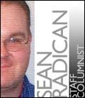 RadicanSean_profile