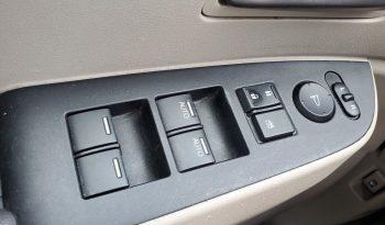 2012 Honda Odyssey EX-L full