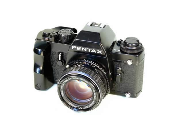 Camera10
