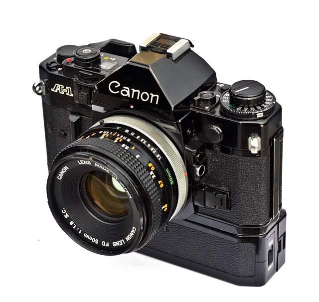 Camera16