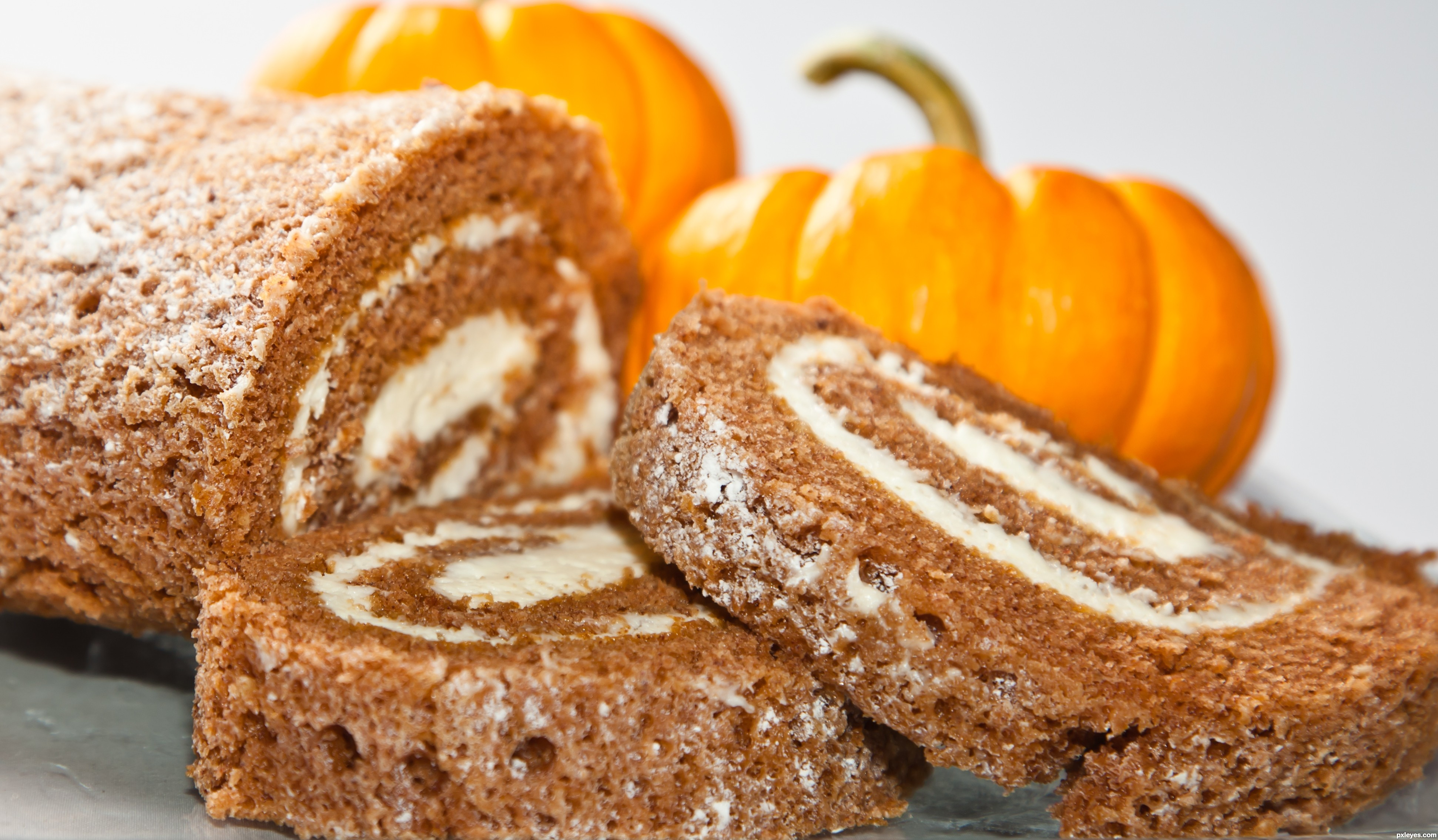https://i2.wp.com/www.pxleyes.com/images/contests/sweet-desserts/fullsize/Pumpkin-Roll-4e698258929b6_hires.jpg