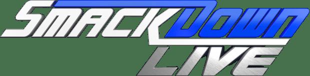 WWE Smackdown Live Episide 888