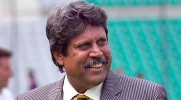 10 Lines On Kapil Dev In English For Student And Children's