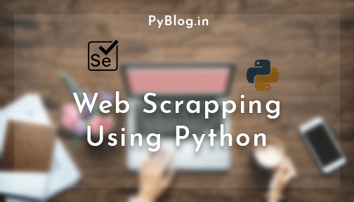 WebScrapping_new