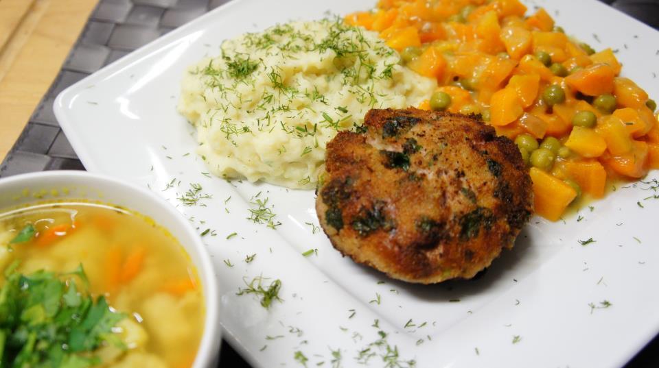 pychotki-obiady-domowe