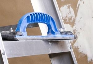 limpiar-techos-escayloa