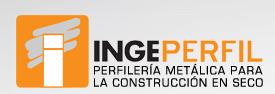 ingeperfil