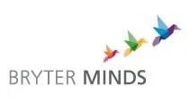 Bryter Minds logo
