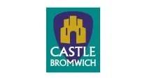 Castle Bromwich logo