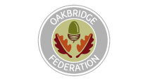 Oakbridge Federation logo