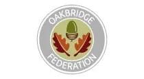 Oakbridge Federation logo