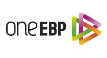 One EBP logo