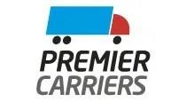Premier Carriers logo