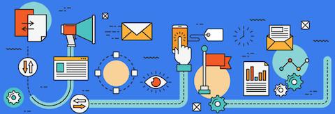 Marketing Digital Analitica Web