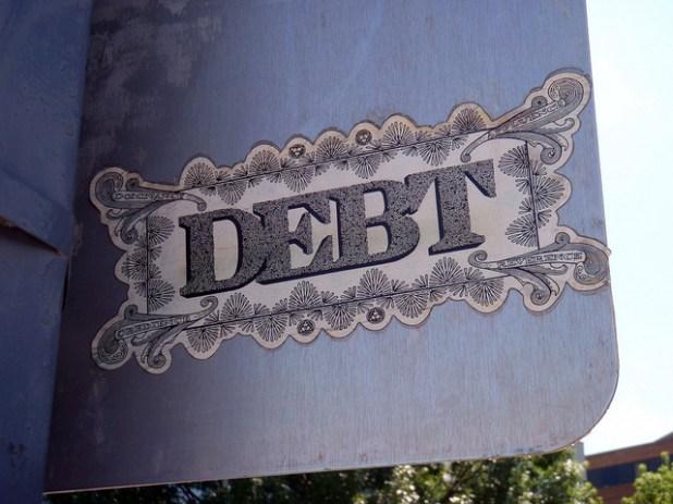 deuda_administraciones