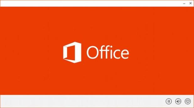 Disponible Microsoft Office 2013 para probarlo durante dos meses