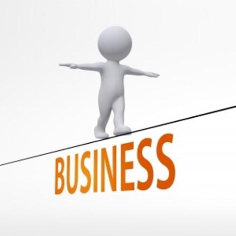 gestionar tu negocio